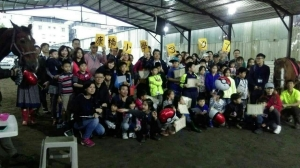 馬德里騎馬場 (2)