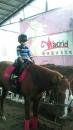 馬德里騎馬場 (3)