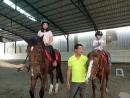 馬德里騎馬場 (55)
