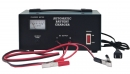 PC1206手提式充電機