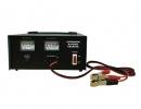 PC2410手提式充電機