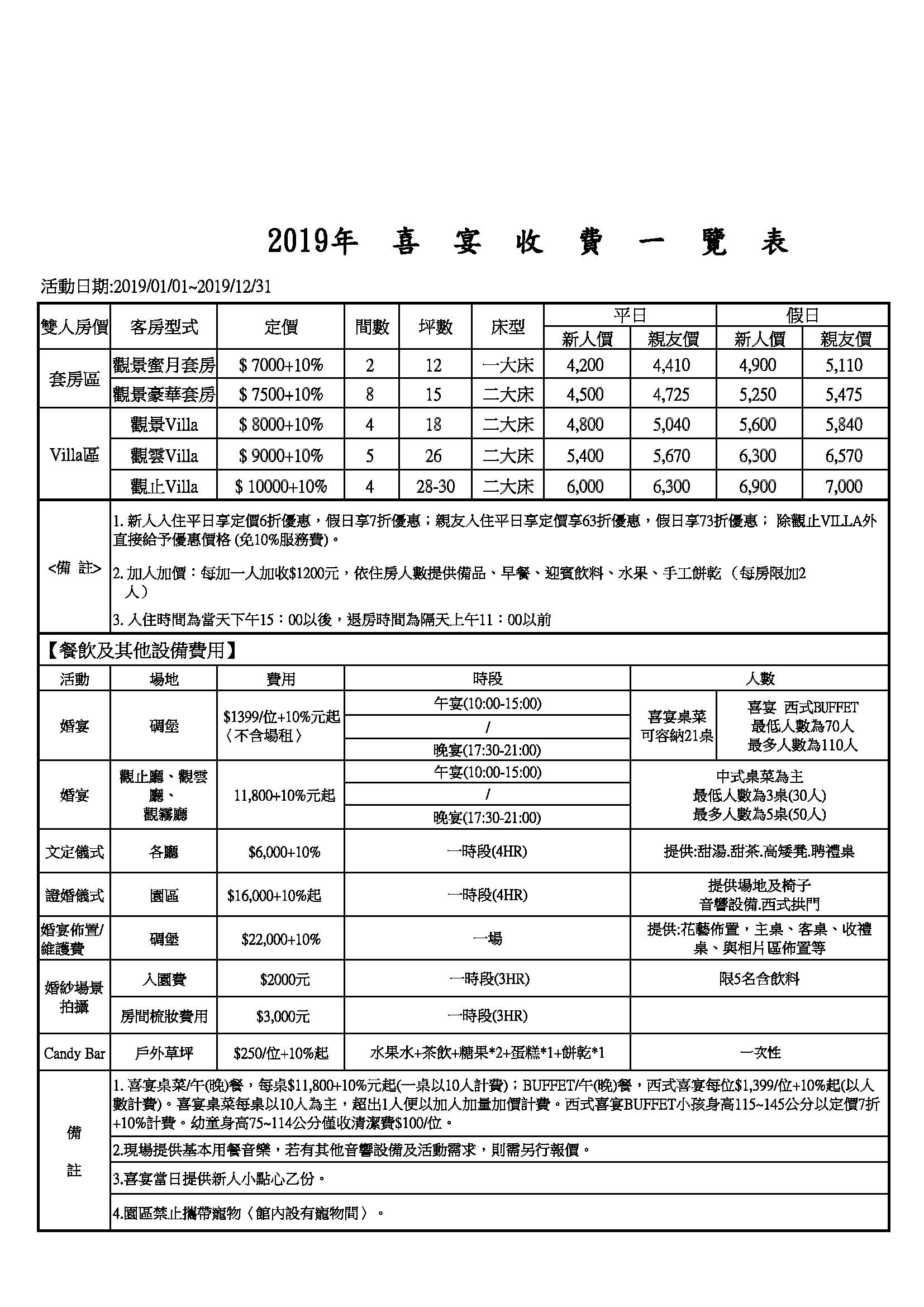 觀止2019婚宴報價單.jpg