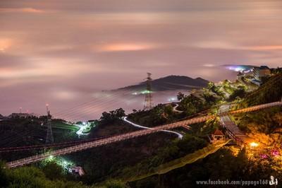 太平雲梯照片.jpg