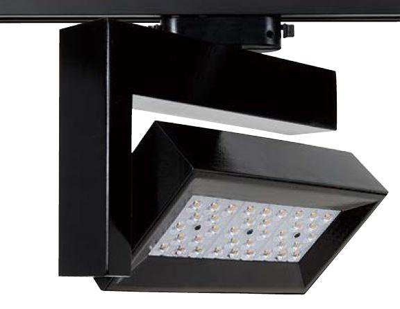 LED 30W魔術方塊軌道燈