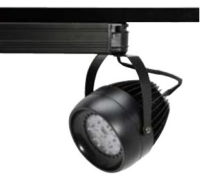 LED 30W調光調色軌道燈
