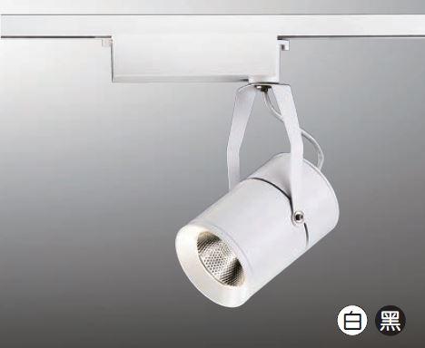 LED 30W COB軌道燈