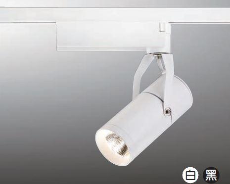 LED 25W COB軌道燈