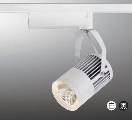 LED 30W COB 軌道燈