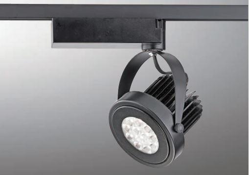 LED 30W 軌道燈