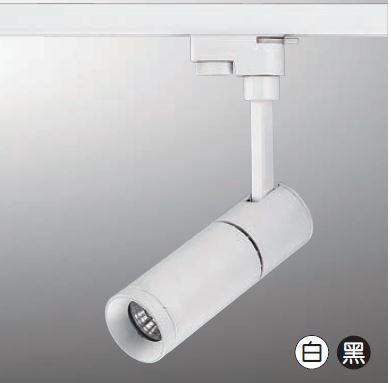 LED COB 18W軌道燈