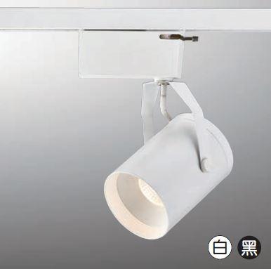 LED COB 15W軌道燈