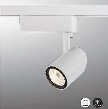 LED COB 12W軌道燈