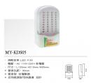 LED 36W 緊急照明燈