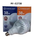 舞光 LED 38W 球泡燈