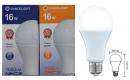 舞光 LED 16W 球泡燈