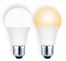 KAOS LED 8W 球泡燈