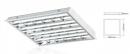 舞光 LED T8 2呎*4 輕鋼架燈