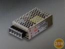 LED 35W 明緯驅動器