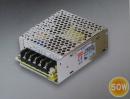 LED 50W 明緯驅動器