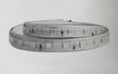 LED 5050 普亮軟條燈/套管