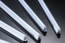 亮博士 LED T5 層板燈/3、4呎