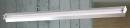 舞光 T5 28W*1 工事燈