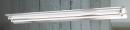 ST-28240
