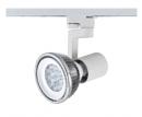 LED E27*1 軌道燈具