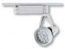 LED 18W 軌道燈