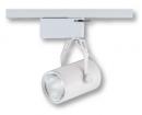 LED COB 18W 軌道燈