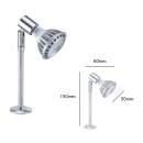 LED MR16 6W 櫥櫃立燈