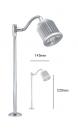 LED COB 10W 櫥櫃立燈