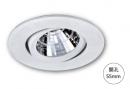 崁5.5CM LED COB6W 崁燈