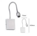 LED 1W 小型投射燈