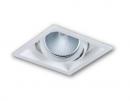 AR111 COB盒燈/單燈