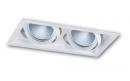 AR111 COB盒燈/雙燈