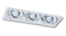 AR111 COB盒燈/三燈