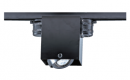 LED MR16 盒燈軌道燈具/單燈