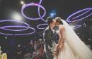 『婚禮記錄』永不失聯的愛 環球華樣