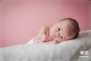 『寶寶照』親親小寶貝