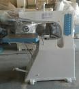 大型線鋸機
