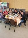 員林海鮮餐廳 (3)