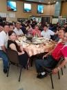 員林喜宴餐廳-魚之能海鮮餐廳 (4)