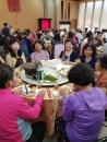 員林喜宴餐廳-魚之能海鮮餐廳 (3)