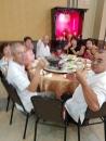 員林喜宴餐廳-魚之能海鮮餐廳 (6)