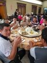 員林喜宴餐廳-魚之能海鮮餐廳 (5)