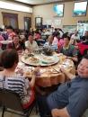 員林喜宴餐廳-魚之能海鮮餐廳 (7)