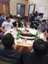 員林喜宴會館 (3)