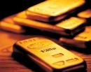 鳥松黃金鑽石珠寶借款