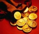 高雄黃金鑽石珠寶借款